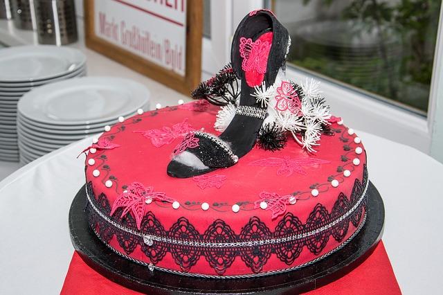 cake-948509_640