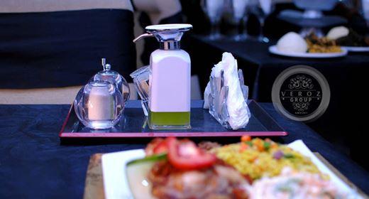 veroz_restaurant_01-1