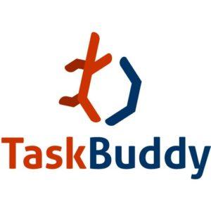 taskbuddy